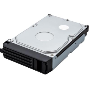 Buffalo 4K Sector Optional Hard Drive for TeraStation OP-HD3.0T/4K-3Y
