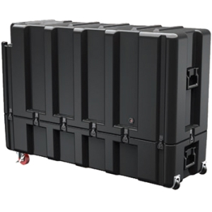 Pelican X-Large Shipping Case AL5415-1026-110 AL5415