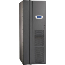 Powerware 40 kVA Tower UPS TA04A1001150010 9390IT