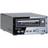 GeoVision 8-Channel Compact DVR V3 84-LX8D1-100U GV?LX8CD1