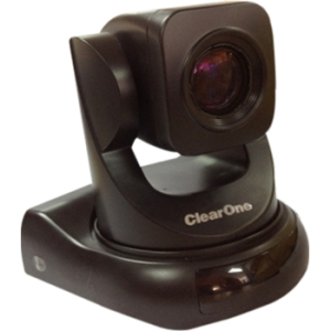 ClearOne COLLABORATE SD PTZ (NTSC) Camera 910-401-190