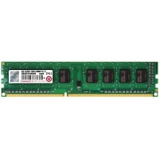4GB DDR3 1600 DIMM CL11 2Rx8 Transcend Information, Inc TS512MLK64V6N