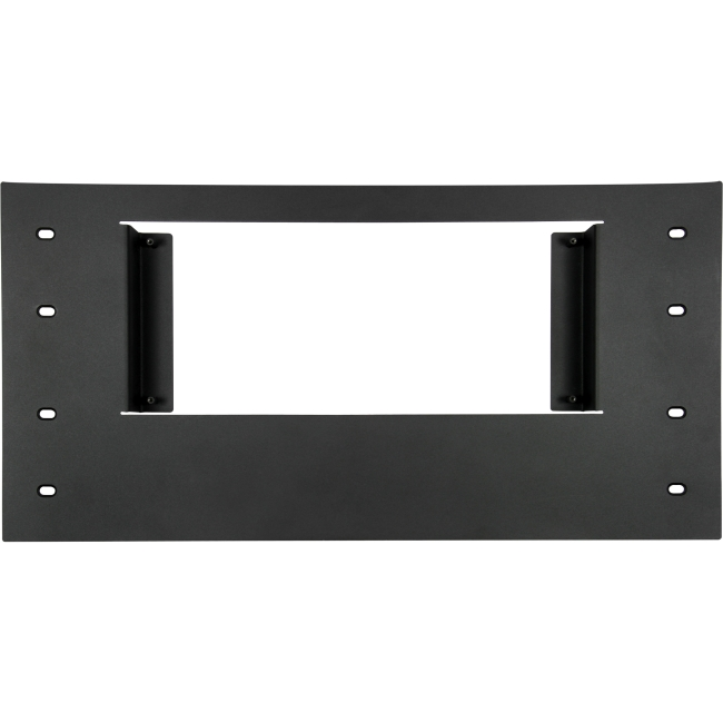"AMX Rack Mount Kit for 20.3"" Modero X Series Landscape Touch Panel FG5969-60 MXA-RMK-20"