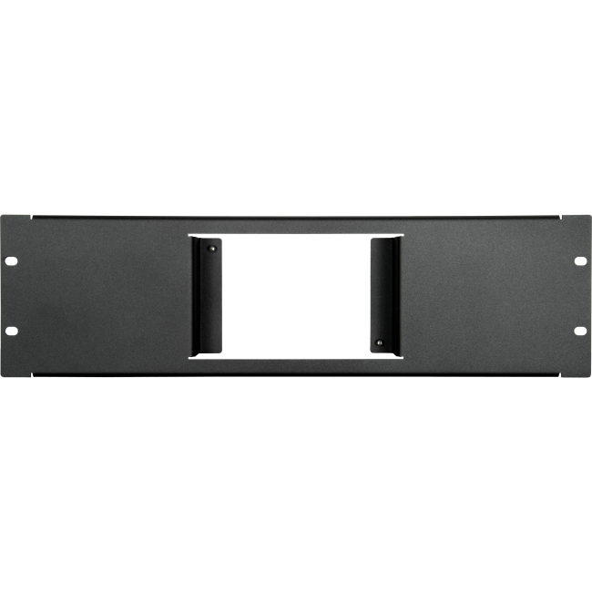 "AMX Rack Mount Kit for 7"" Modero X Series Landscape Touch Panel FG5969-63 MXA-RMK-07"