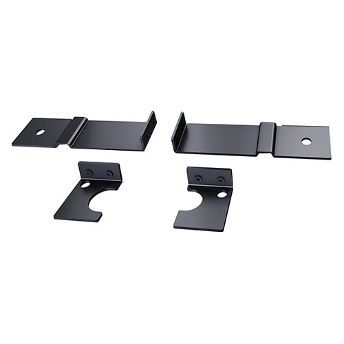 APC Mounting Brackets - Adjustable Mounting Support (Cooling / Racks) ACDC2204
