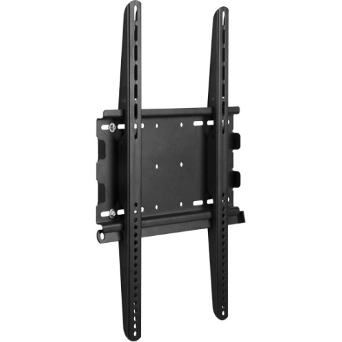 Telehook Universal Fixed Portrait TV Wall Mount TH-3070-UFP