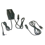 Lind Electronics AC Power Adapter ACDC1650-1747