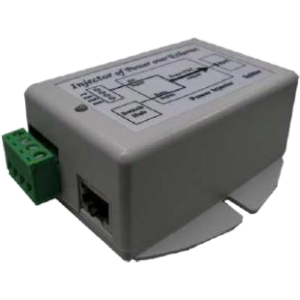 Tycon Power DC to DC Converter TP-DCDC-1224