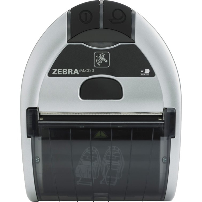 Zebra Mobile Printer M3I-0UB00010-00 iMZ320