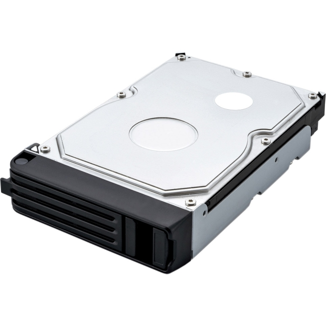 Buffalo Replacement Enterprise HDD for TeraStation OP-HD3.0H-3Y