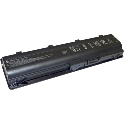 Arclyte Original Laptop Battery for HP-Compaq N02145M