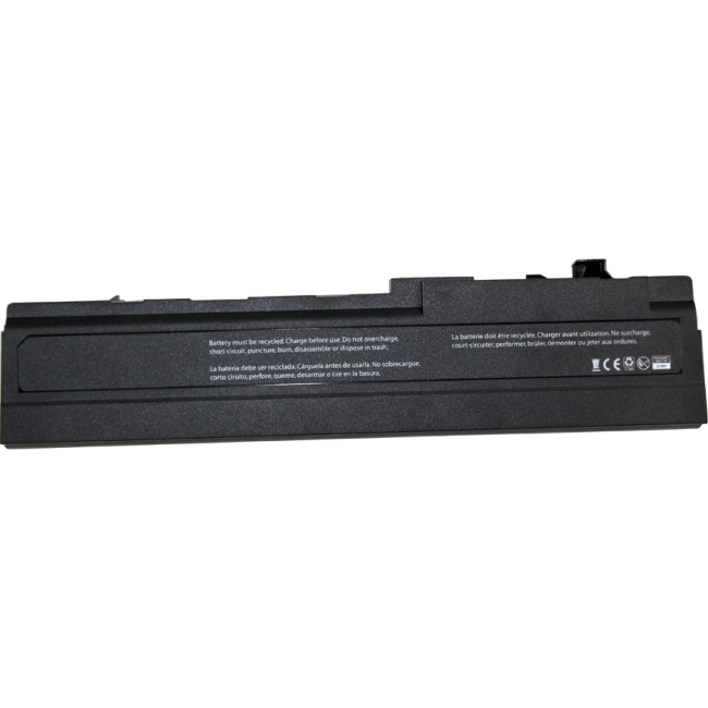 V7 Notebook Battery HPK-5101X6V7