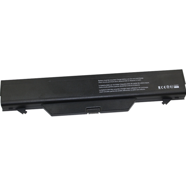 V7 Notebook Battery HPK-PB4510S15X8V7