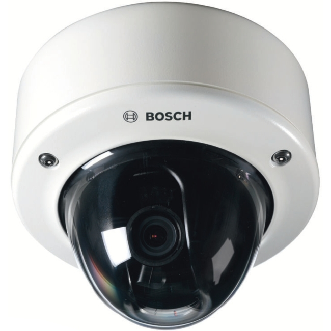 flexidomehd network camera the bosch group nin 733 v03ps bosch security cameras. Black Bedroom Furniture Sets. Home Design Ideas