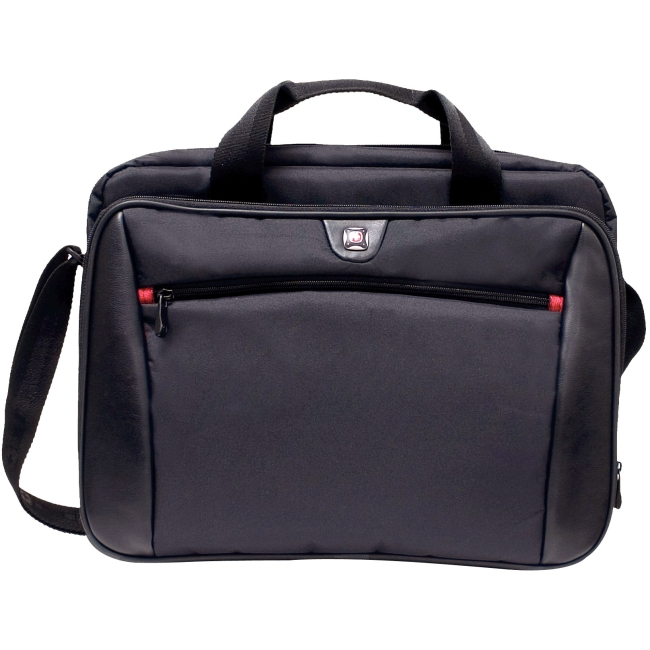 Wenger POTOMAC 2-Piece Business Set 67966020
