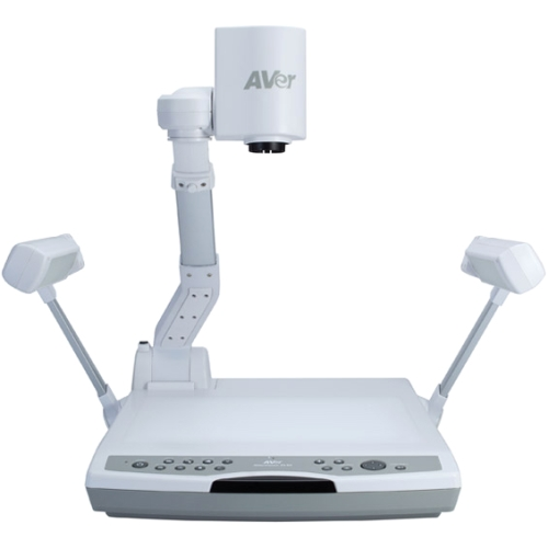 AVer Vision Document Camera VSIONPL50 PL50