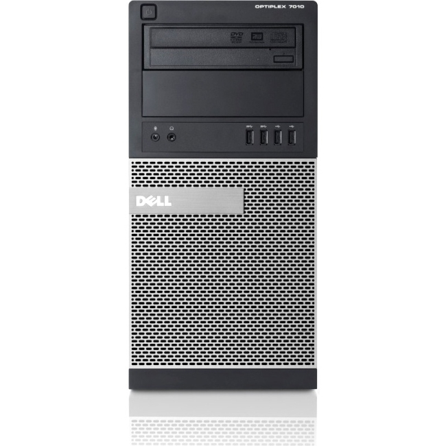 7010 desktop computer dell inc 469 4100 optiplex 7010 desktop computer