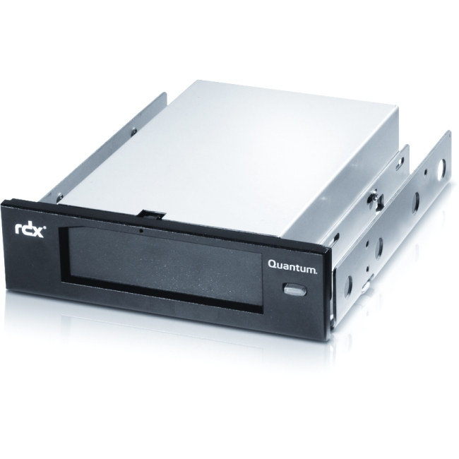 Quantum RDX Internal Dock, USB 3.0 TR000-CNDB-S0BB
