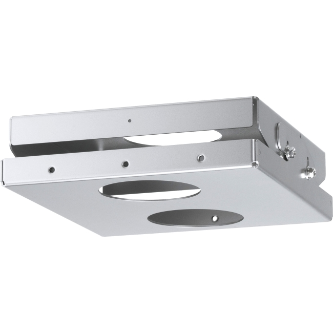 Panasonic Low Ceiling Mount Bracket ET-PKD120S