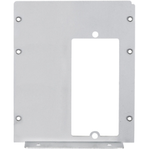 iStarUSA IS-1UxxPD8 Bracket for D Storm 3U Chassis BRT-0103-1