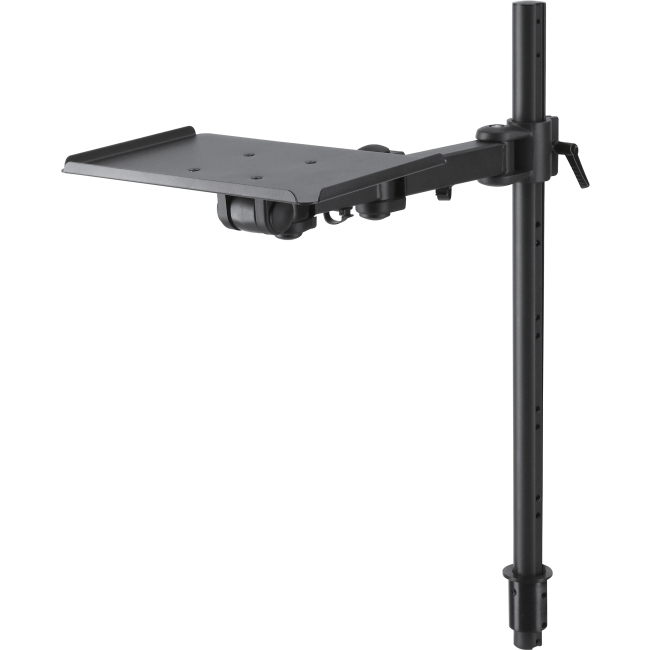 Telehook Camera Shelf Accessory for TH-TVCB Mobile Cart TH-TVCB-CM