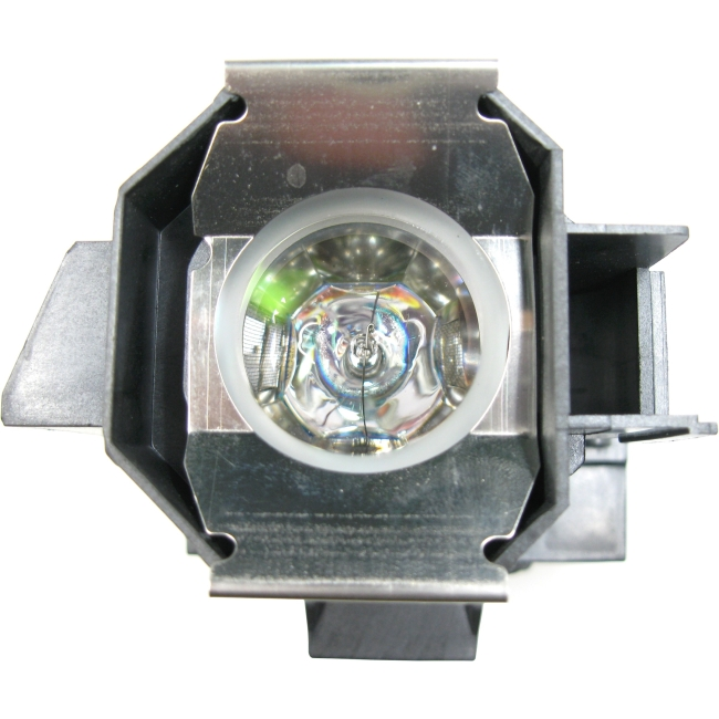 V7 Replacement Lamp VPL1506-1N
