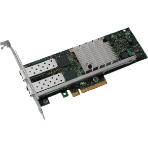 AddOn 10 Gigabit Ethernet Card 430-4435-AOK