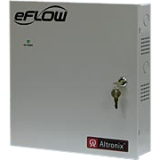 Altronix Power Supply/Charger EFLOW3N