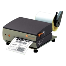 Datamax MP Compact4 Mark II Label Printer XA3-00-08000000 Compact4 Mobile