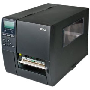 Oki Label Printer 62308301 LE850D