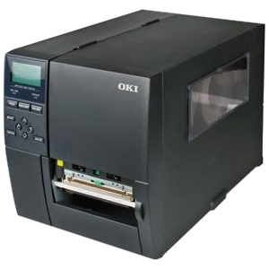 Oki Label Printer 62308303 LE850D