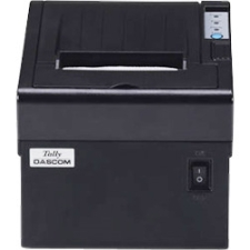 Dascom Direct Thermal Recipt Printer 2890181 DT-230