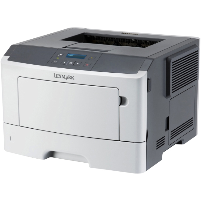 Lexmark Laser Printer 35S3498 MS410DN