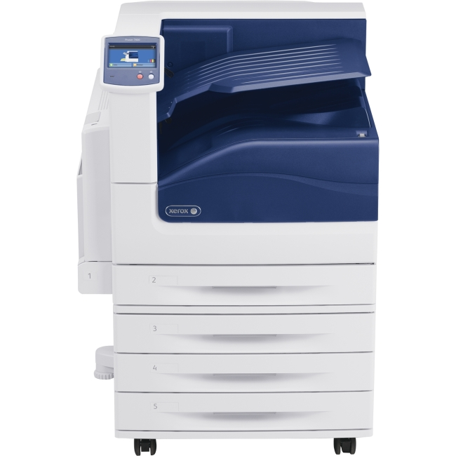 Xerox Phaser LED Printer 7800/GXS 7800GX