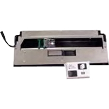 Kodak Scanner Accessory 1324391