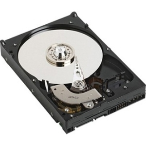 Dell-IMSourcing 1 TB 7200 RPM Near Line SATA Hard Drive for Select Dell PowerEdge Servers 342-3520
