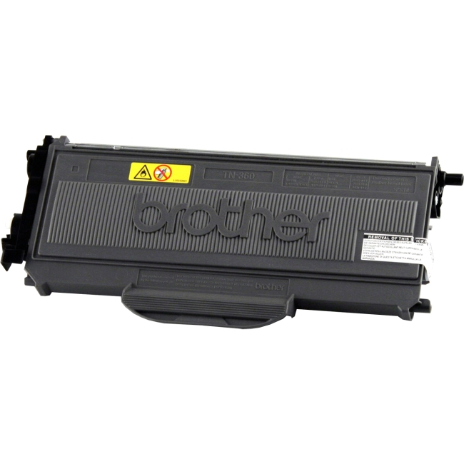 Verbatim Toner Cartridge 98331
