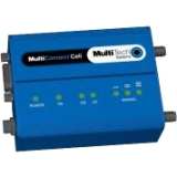 Multi-Tech 1xRTT Cellular Modem MTC-C2-B06-N3 MTC-C2