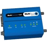 Multi-Tech 1xRTT Cellular Modem MTC-C2-B06-N3-US MTC-C2