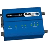 Multi-Tech 1xRTT Cellular Modem MTC-C2-B08-N3-KIT MTC-C2