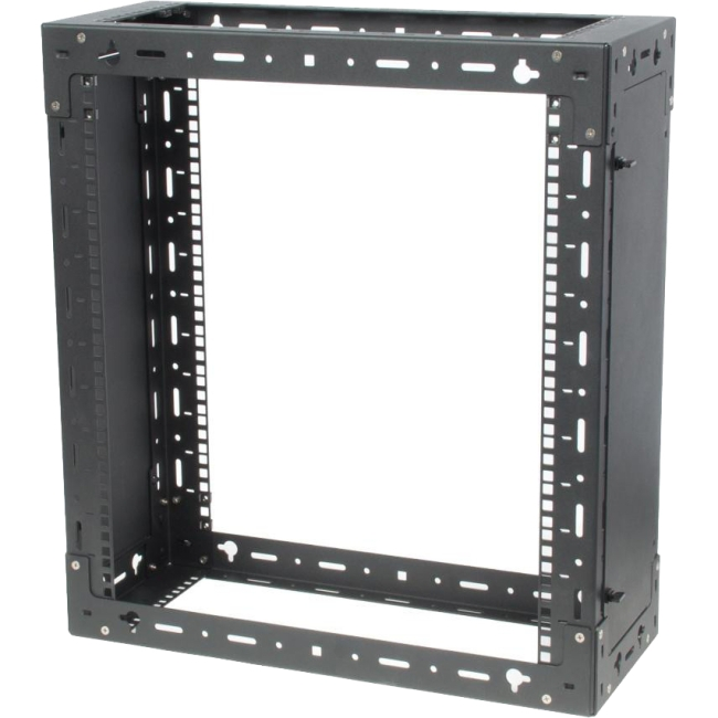 Innovation First 15U x 6U, Side Panel 102-1867