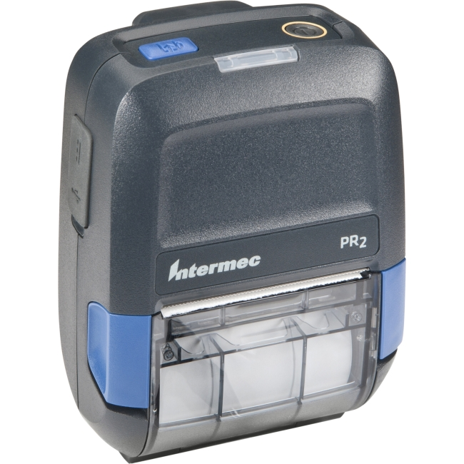 Intermec Receipt Printer PR2A300510121 PR2
