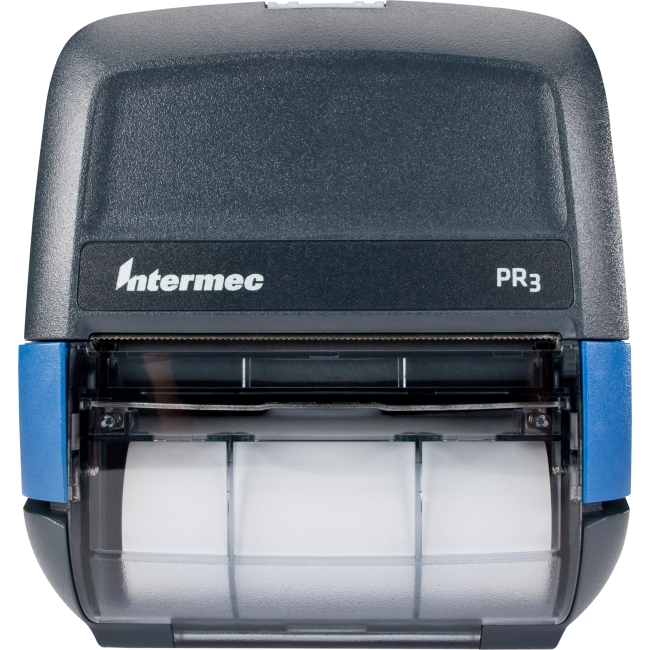 Intermec Receipt Printer PR3A300510020 PR3