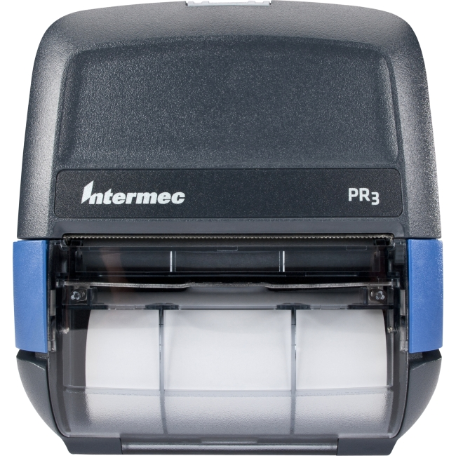 Intermec Receipt Printer PR3A3C0510011 PR3