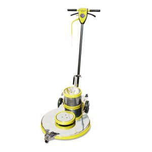 Mercury Floor Machines PRO-2000-20 Ultra High-Speed Burnisher, 1.5hp MFMPRO200020 MFM PRO-2000-20