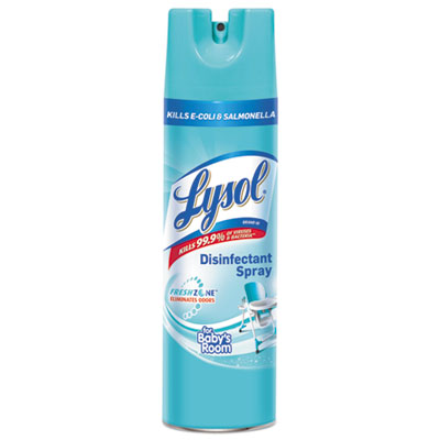 Lysol Concentrate For Laundry