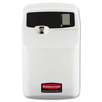 odor neutralizer machine