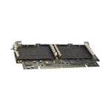 HP Server Memory Expansion Board 644172-B21