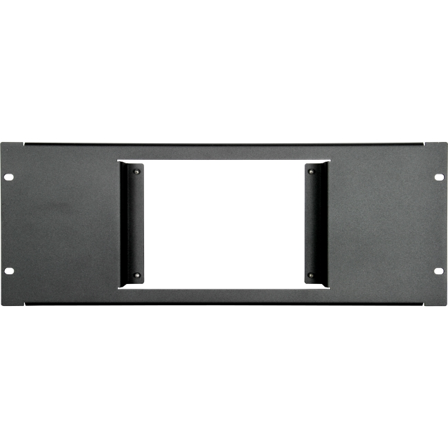 "AMX Rack Mount Kit for 10"" Modero X Series Landscape Touch Panel FG5969-62 MXA-RMK-10"