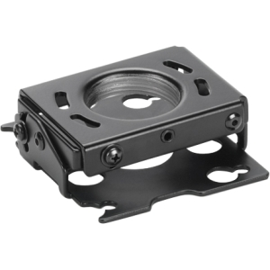 Chief Mini RPA Custom Projector Mounts RSA308